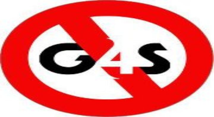 Wide Support for Inquiry into G4S Asylum Contracts