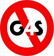 G4S Called to Account Over Asylum Housing Disaster