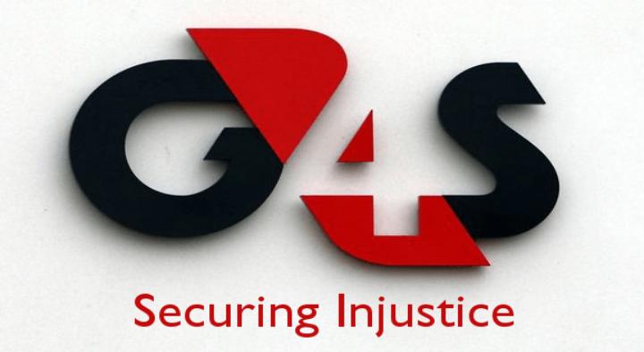 """Sleepless Nights"" as G4S Asylum Housing Contract Falls Apart"