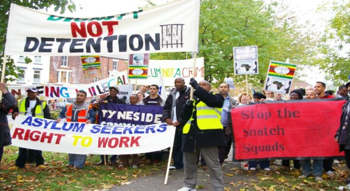 SYMAAG Annual General Meeting Tuesday 13th May Sheffield