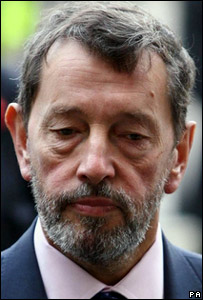"A Shiver Down the Spine: David Blunkett and the immigration ""swamping"" controversy"