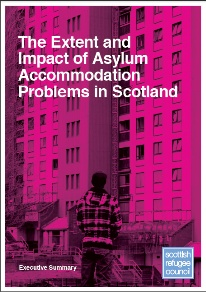 The-extent-and-impact-of-asylum-accommodation-problems-in-Scotlan_206