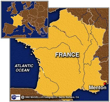 france.menton.lg.map