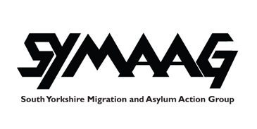 South Yorkshire Migration and Asylum Action Group (SYMAAG)